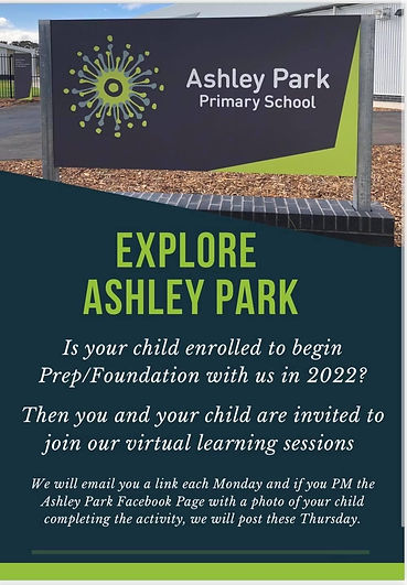 Explore Ashley Park 2022.jpg