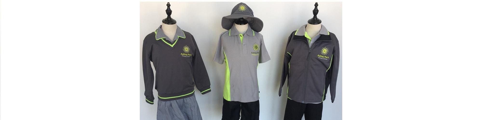 uniform_banner_Uniform_Page