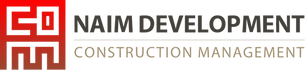 Naim-Logo-2012-peq.png