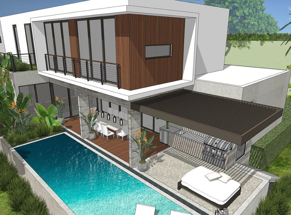 Bal Bay Home