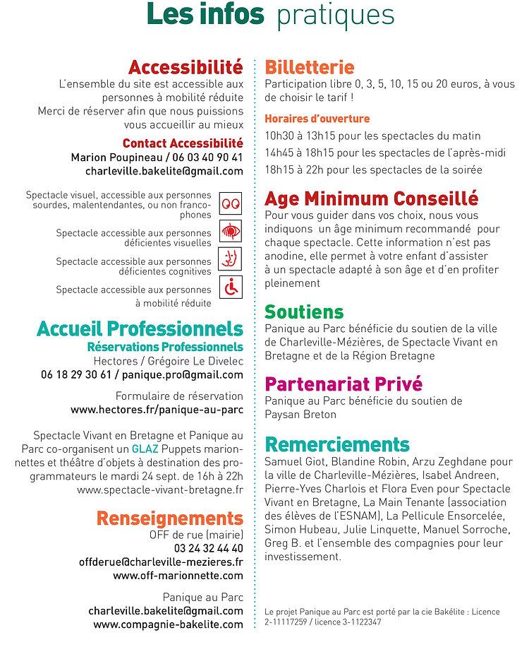 info pratique 2 charleville.jpg