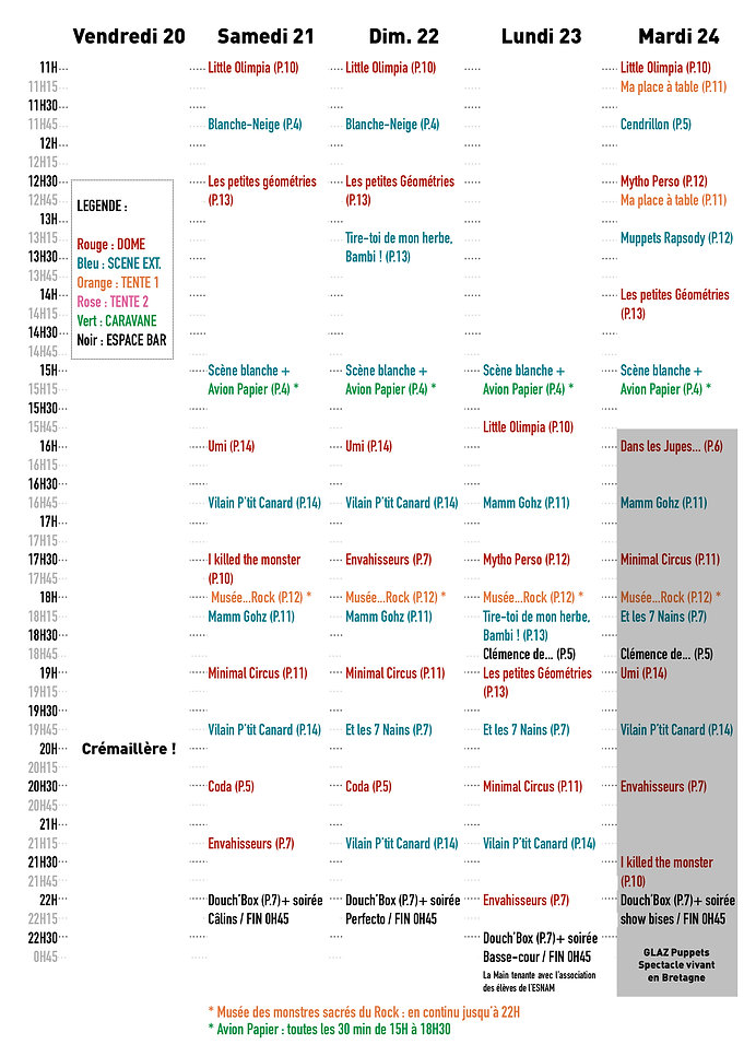 programme Charleville 2019 BIS-8.jpg