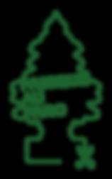 logo-PAP.png