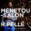 """Thumbnail: Henry Pellé, Menetou Salon """"Les Blanchais"""" Blanc MAGNUM 2017"""