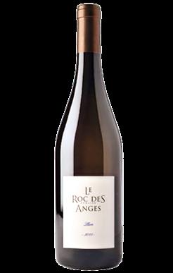 """Roc des Anges, """"Llum"""" MAGNUM Blanc 2019"""