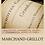 "Thumbnail: Marchand Grillot - Gevrey Chambertin ""Champerrier Vignes Centenaires"" 2017"