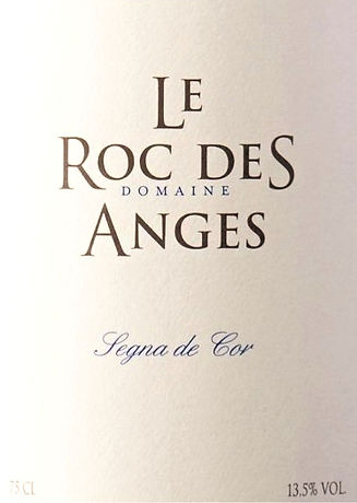 segna-de-cor-roc-anges-label_edited.jpg