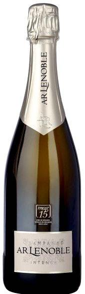 """AR Lenoble, Champagne """"Intense MAG 16"""""""