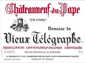 le-vieux-telegraphe-la-crau-label.jpg