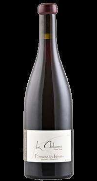 """Dom.des Bérioles, Pinot Noir """"La Chabanne"""" 2019"""