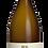 Thumbnail: Henri Boillot, Bourgogne Pinot Noir 2019