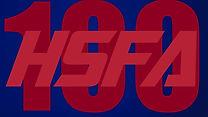 2019-HSFBA 100.jpg