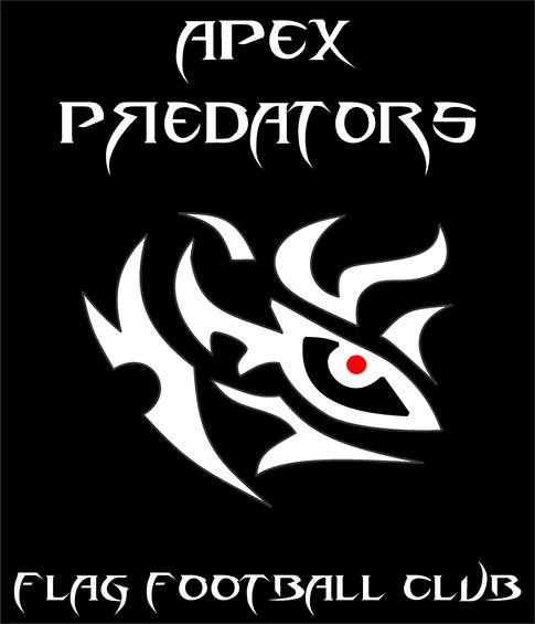 Apex Flag Club logo.JPG