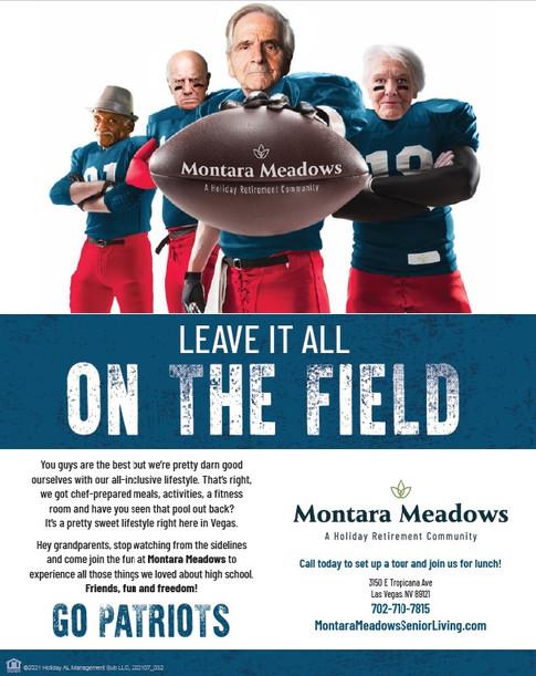 Montara Meadows.jpg
