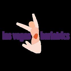 Las Vegas Bariatrics Logo-01-01.png