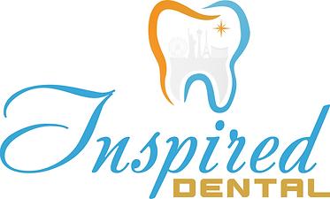 Inspired Dental.png