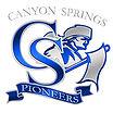 Canyon Springs.jpg