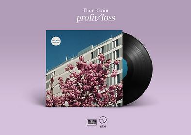 profit loss Vinyl Record MockUp.png