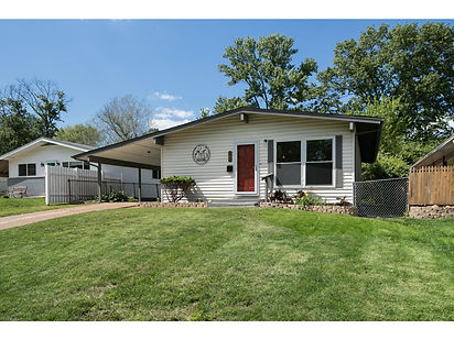337 St Lawrence Dr Ballwin MO-003-4-337S