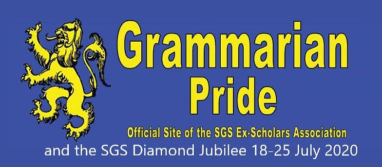 gp cover photo1.jpg