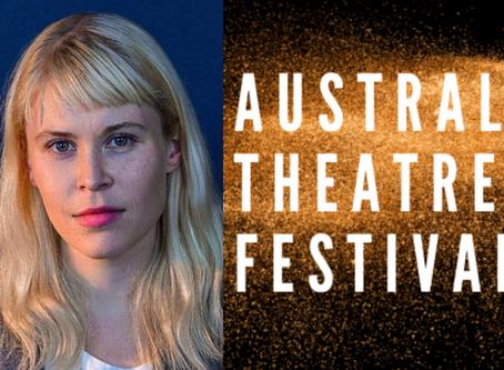 'Juliet' cofounds Australian Theatre Festival, New York