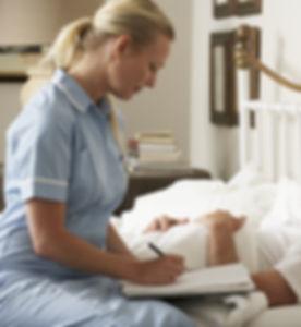 bigstock-Nurse-Visiting-Senior-Male-Pat-92384252.jpg