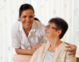 bigstock-a-nurse-in-elderly-care-for-th-29935289.jpg