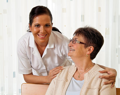 bigstock-a-nurse-in-elderly-care-for-th-29935289.jpg