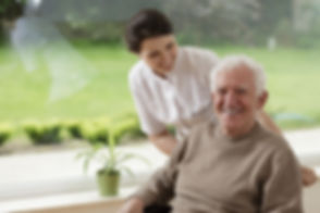 bigstock-Man-Staying-In-Nursing-Home-96711149.jpg