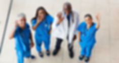 bigstock-above-view-of-medical-doctors--52320754.jpg