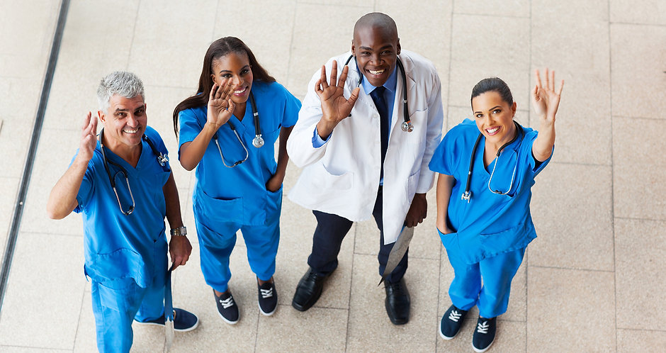 bigstock-above-view-of-medical-doctors--52320754.jpg
