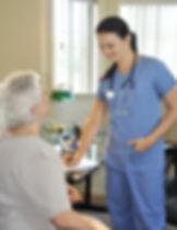 bigstock-Young-Nurse-With-Senior-Patien-4316092.jpg