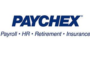 paychex-logo-newsroom.jpg