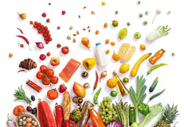 Nutrizione.jpg