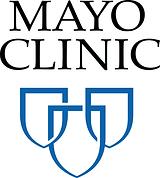 logo mayo-clinic-logo.png