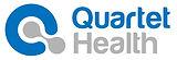 logo Quartet Health logo -.jpg