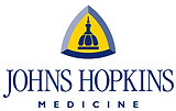 Johns-Hopkins-Medicine-logo.jpg
