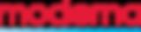 moderna-logo.png