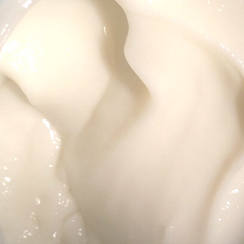Curl Cleansing Creme (Step 1)