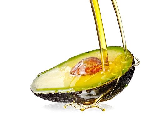 Avocado Premium Extra Virgin Oil