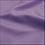 Thumbnail: Doudou câlins et soins Oiseaux/mauve