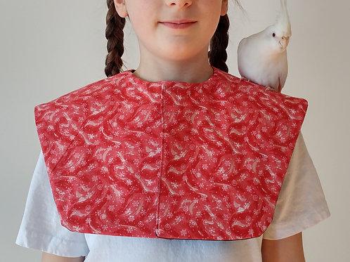 Protège vêtement Enfant