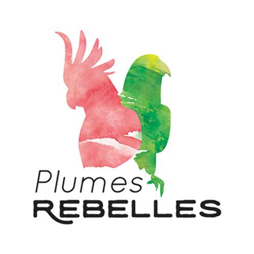 Plumes Rebelles