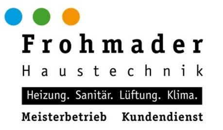 Michael_Frohmader-Haustechnik-SHK-Aachen-Heizung-Sanitär-Klima-Lüftung.jpeg