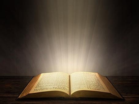 The Unchangeable God
