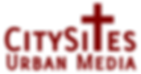 Logo Urban Media Vertical.png