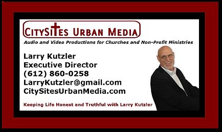 CitySitesUrbanMedia.com