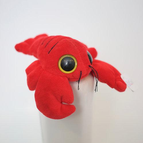 Lobster Big Eye