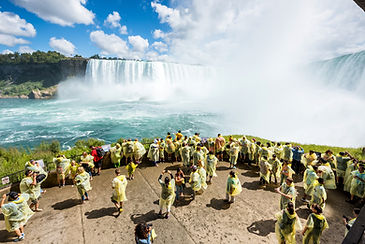 Journey Behind the Falls 5.jpg