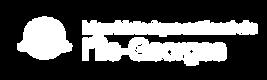 Georges Logo FR-01.png